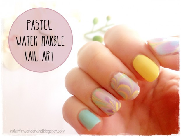 water marble (8)