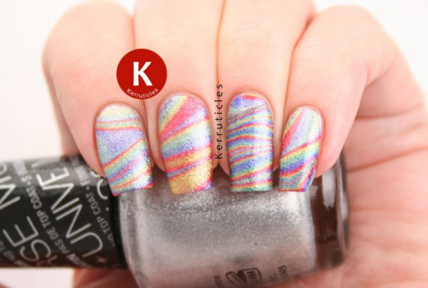 water marble (9)