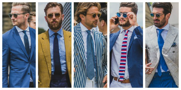 5 Key Accessories of the Modern Man Whos always on the Go