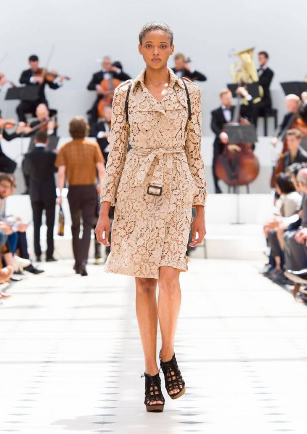 3_reinvented spring trench coat