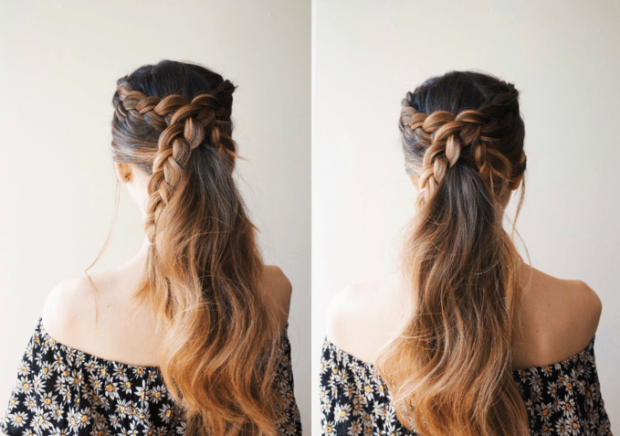 Hairstyle (2)