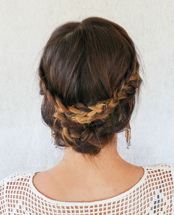 Hairstyle (6)
