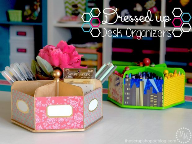 19 Cute and Easy DIY Home Accessories and Décor Projects