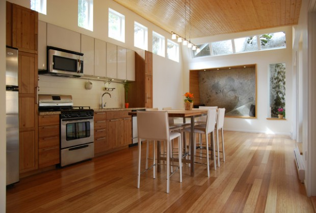 one-wall-kitchen (18)