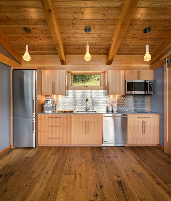 one-wall-kitchen (19)