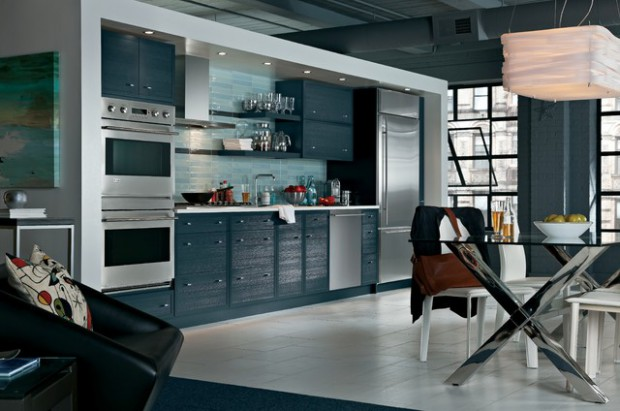 one-wall-kitchen (4)