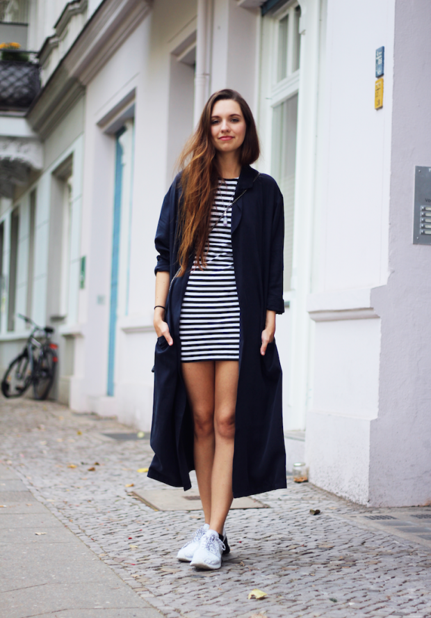 outfit (1)