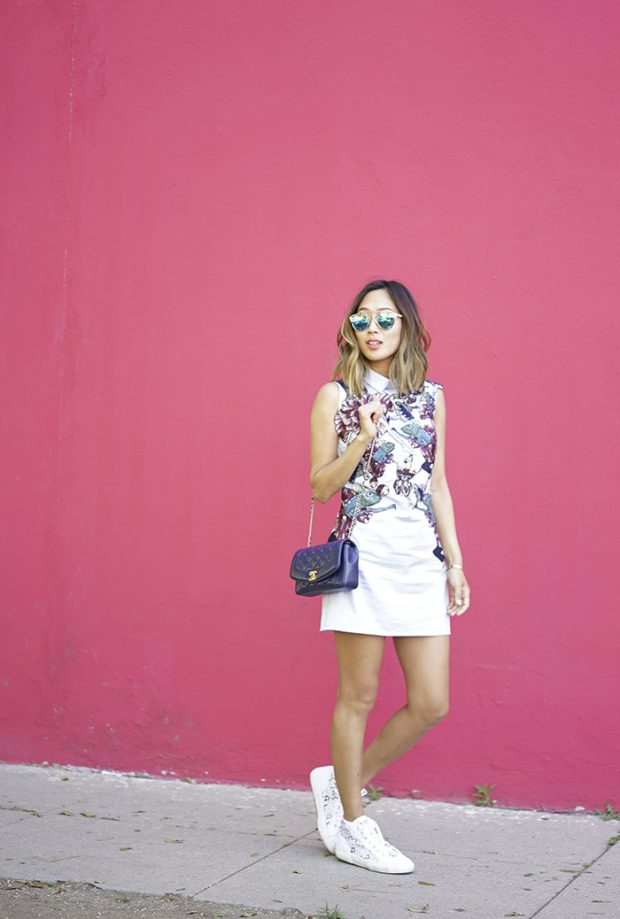 outfit (20)