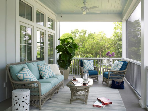BackPorch-088516