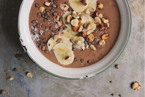 16 Smoothie Bowl Recipes to Start Your Morning Right