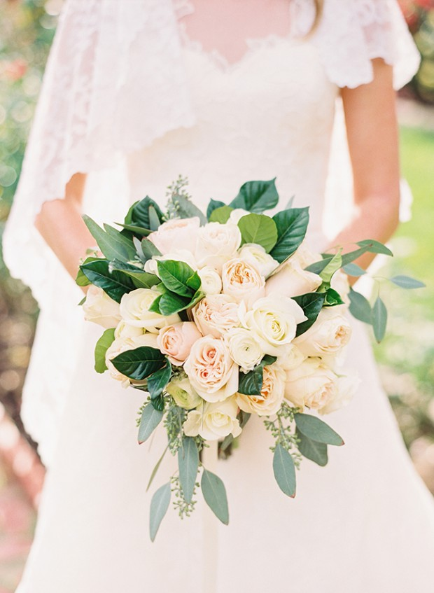 spring wedding bouquet 17 bridal bouquets style motivation 7630