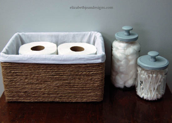 Creative Fun and Useful: 18 Great DIY Upcycle Project To Try
