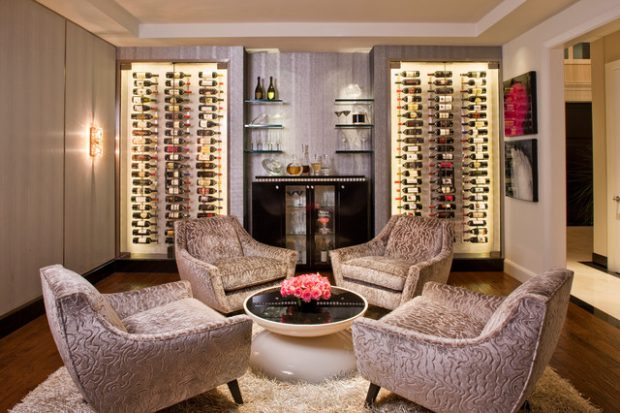 48 Stunning Wine Cellar Design Ideas Part 48 Style Motivation Awesome Home Wine Cellar Design Ideas