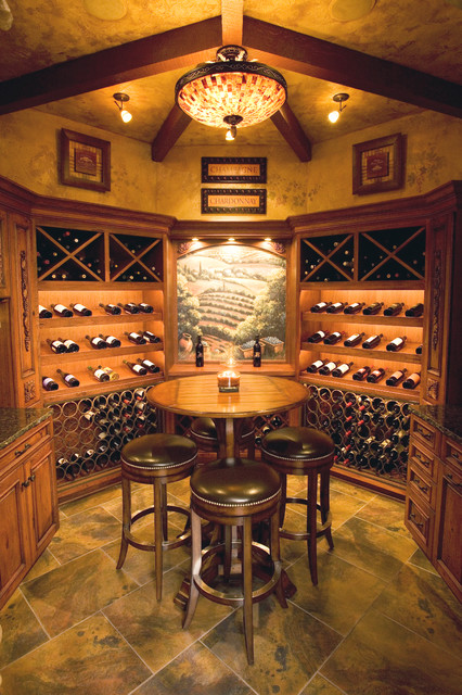 20 stunning wine cellar design ideas part 1 style motivation