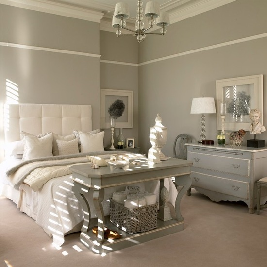 18 Lovely Ideas to Inspire Your Summer Bedroom Remodeling