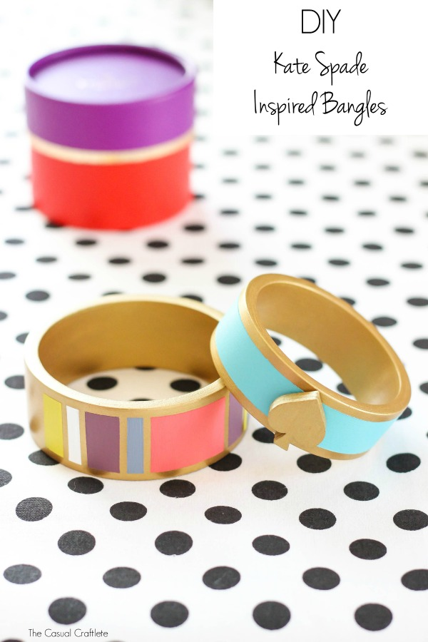 17 Amazing DIY Spring Inspired Jewelry Projects