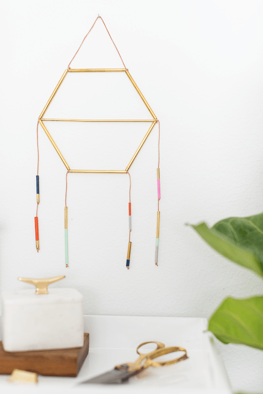17 Cute Ideas for Handmade and DIY Dreamcatchers