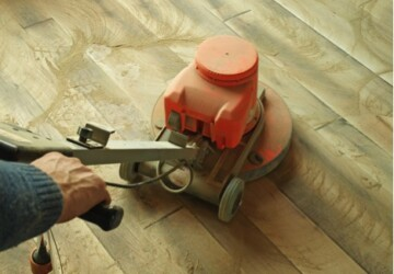 Flooring Upgrade - What You Need To Know - home improvement, flooring upgrade, flooring