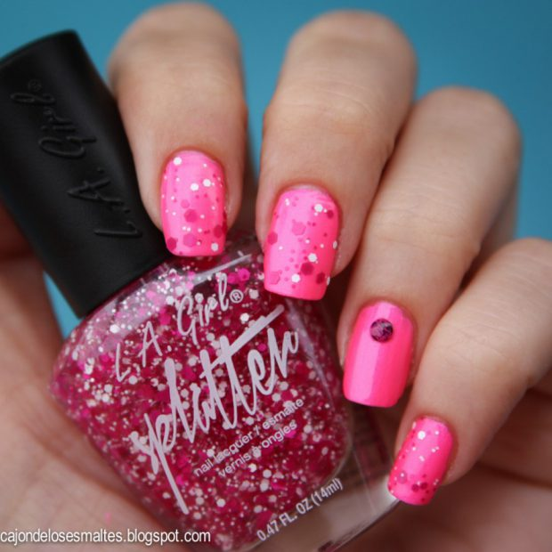 hot pink (12)