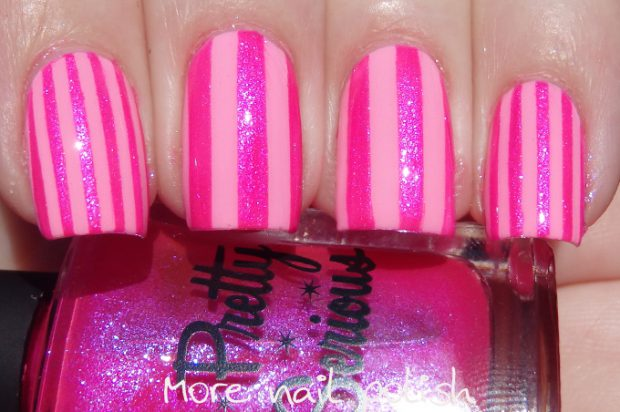 hot pink (13)