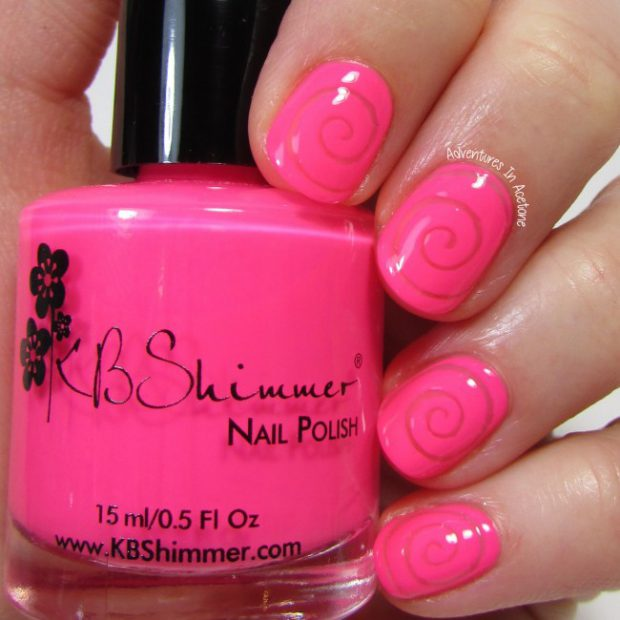 hot pink (6)