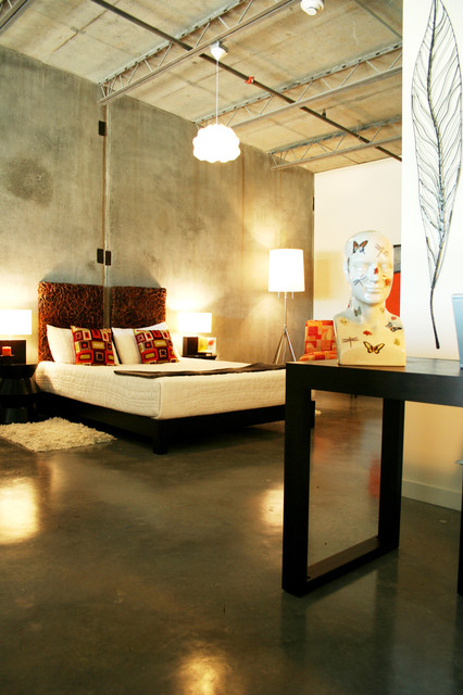 industrial-bedroom (4)
