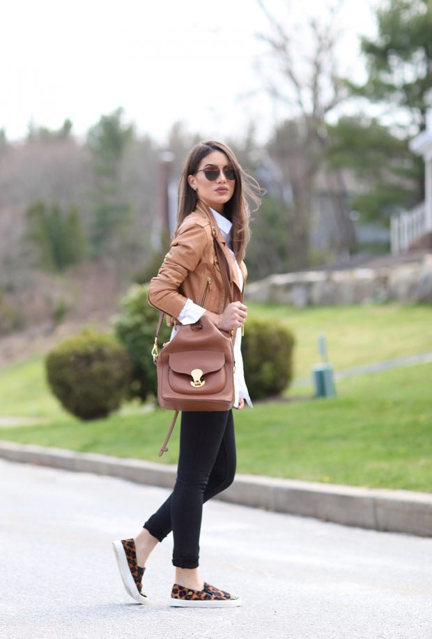 May Fashion Inspiration: 19 Great Outfit Ideas to Copy This Month