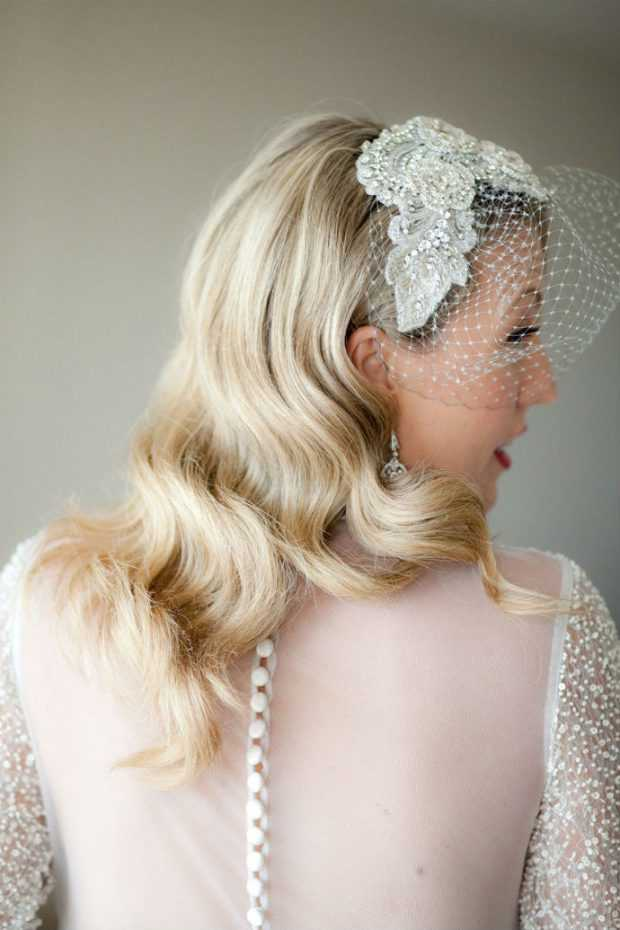 wedding-hairstyle-for-blondes