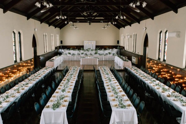 19 Amazing Wedding Venue Ideas