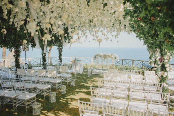 wedding-venue (16)
