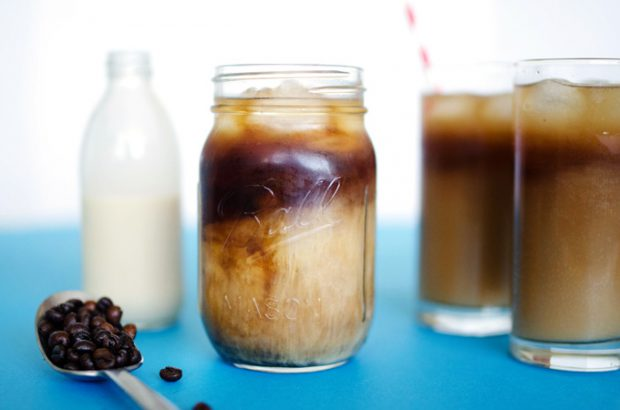 17 Refreshing Iced Coffee Recipes You Will Love