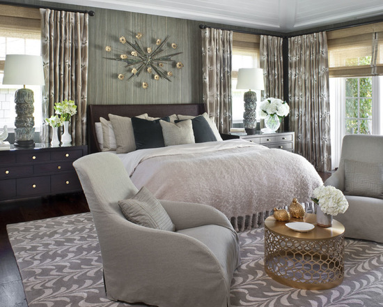 17 Great Bedroom Sitting Area Design Ideas