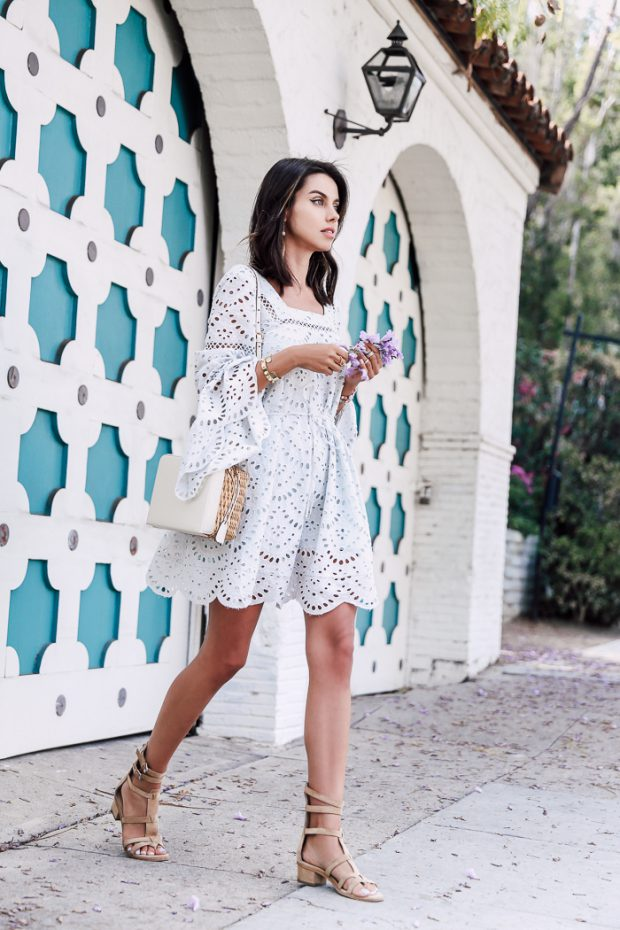 June Fashion Trends: 20 Amazing Outfit Ideas to Inspire You