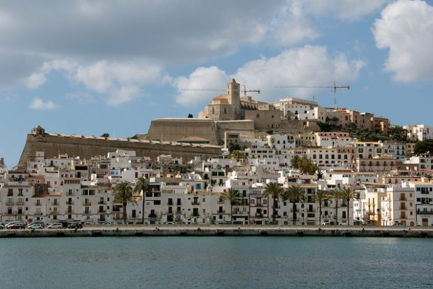 The 10 Most Beautiful Coastal Towns in Spain to Visit