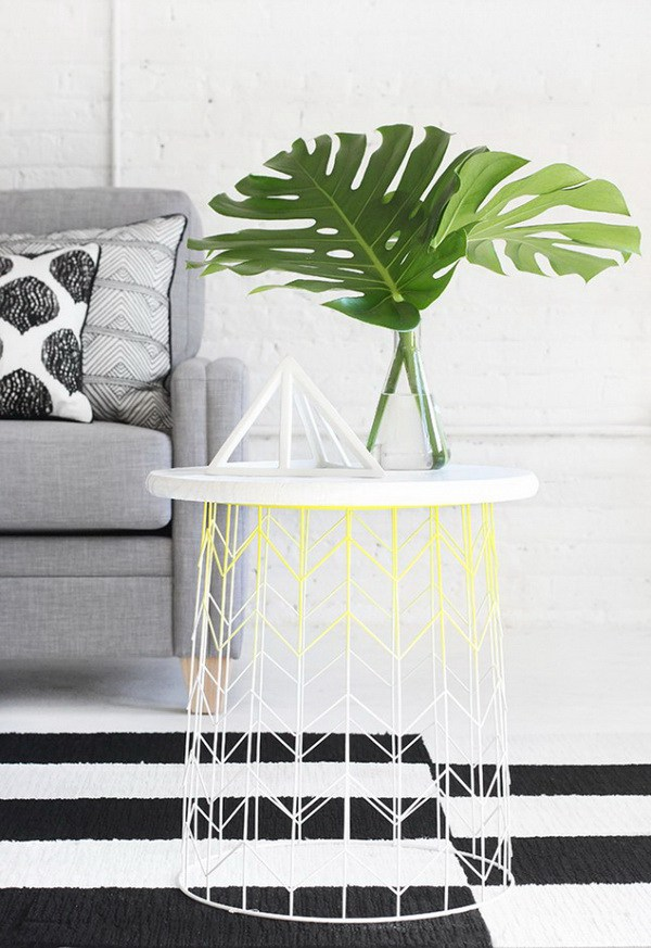 12 Fantastic IKEA Hacks You Can DIY To Save Money (10)