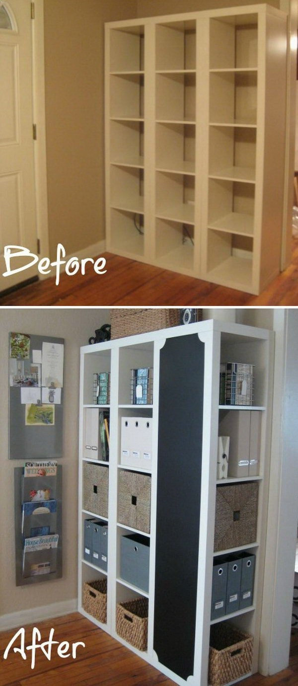 12 Fantastic IKEA Hacks You Can DIY To Save Money (6)