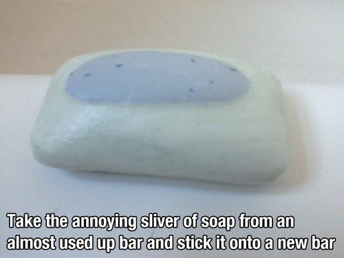 15 Crazy Life Hacks That Will Make Your Life Easier (11)
