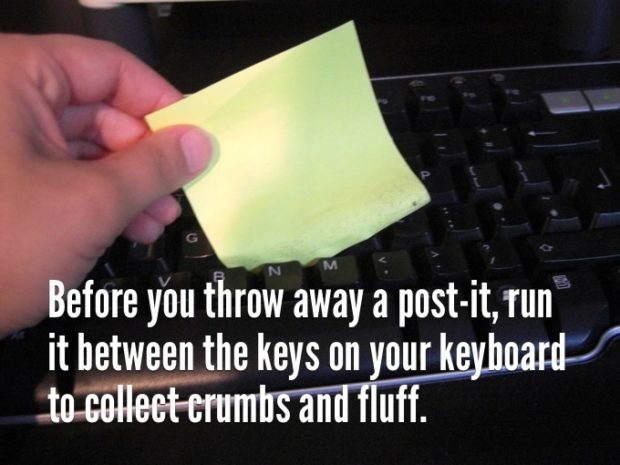 15 Crazy Life Hacks That Will Make Your Life Easier (13)