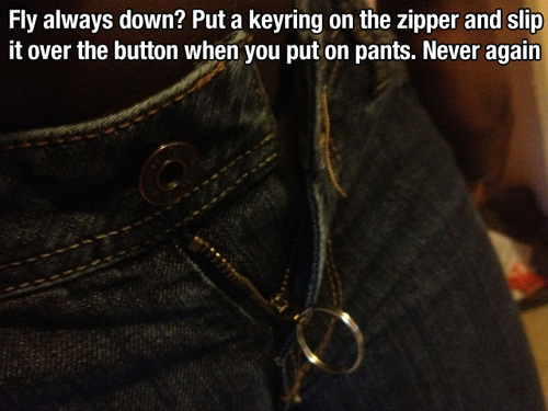 15 Crazy Life Hacks That Will Make Your Life Easier (14)