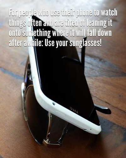 15 Crazy Life Hacks That Will Make Your Life Easier (2)