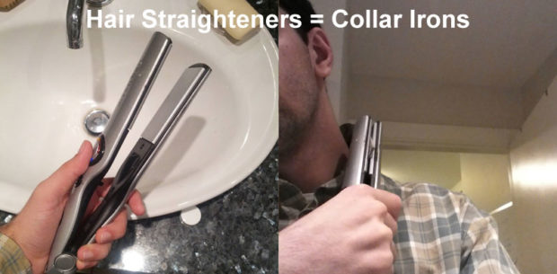 15 Crazy Life Hacks That Will Make Your Life Easier (3)