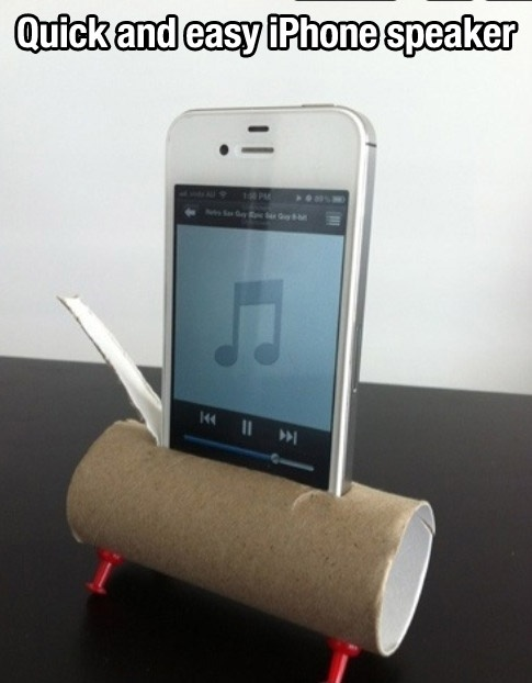 15 Crazy Life Hacks That Will Make Your Life Easier (8)