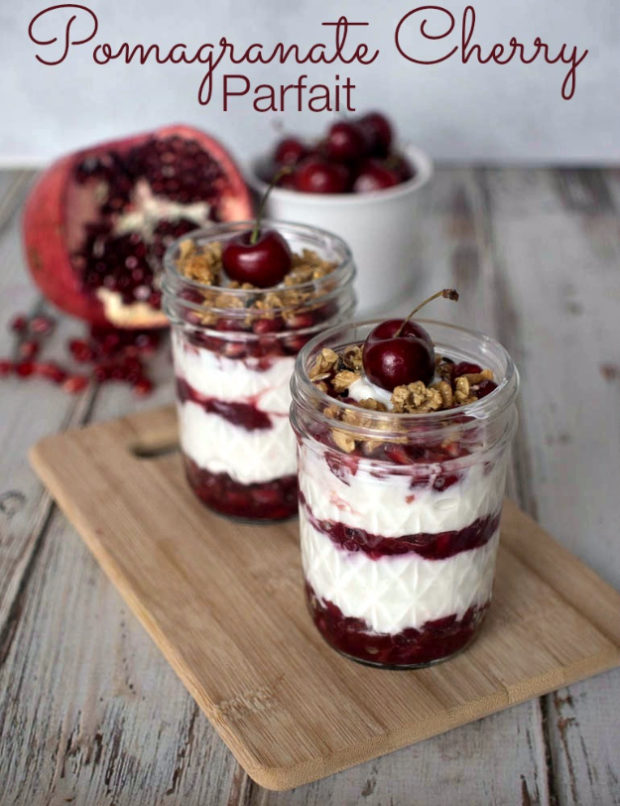 15 Delightfully Tasty Recipes In A Jar You Could Make Anytime (14)