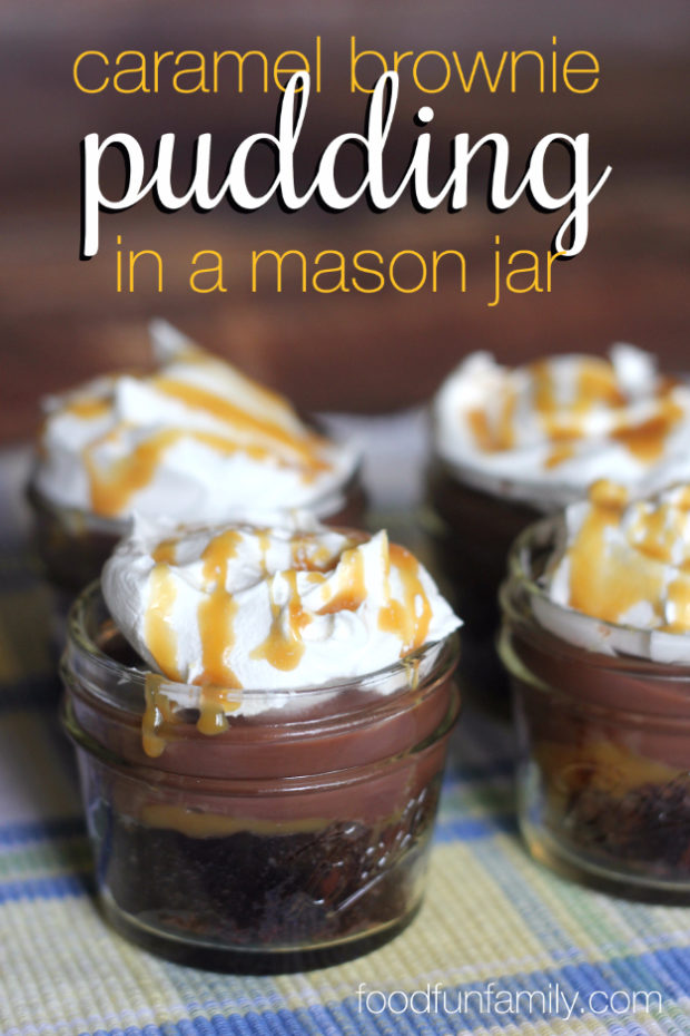 15 Delightfully Tasty Recipes In A Jar You Could Make Anytime (7)