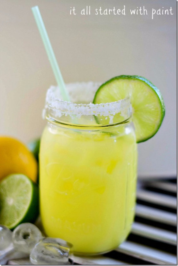 15 Energizing Summer Drink Recipes To Refresh Your Guests With (13)