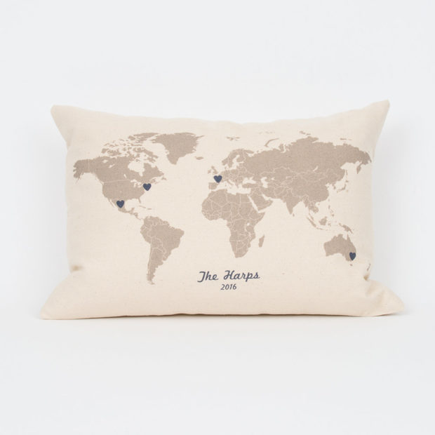 16 Amusing Decorative Pillow Designs That Make The Perfect Gifts (10)