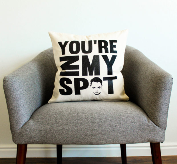 16 Amusing Decorative Pillow Designs That Make The Perfect Gifts (12)