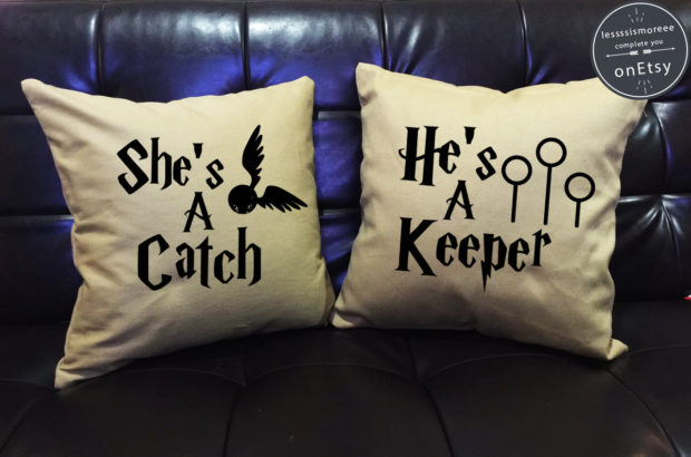 16 Amusing Decorative Pillow Designs That Make The Perfect Gifts (14)