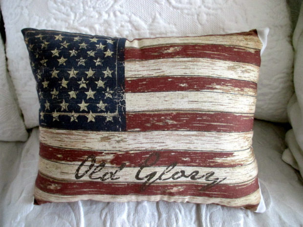 16 Amusing Decorative Pillow Designs That Make The Perfect Gifts (16)
