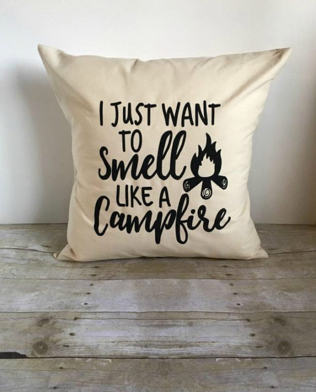 16 Amusing Decorative Pillow Designs That Make The Perfect Gifts (2)